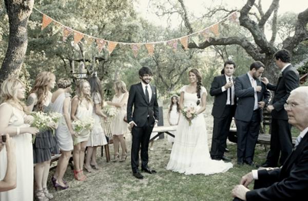 Matrimonio Country Chic Uomo : Idee per le nozze il matrimonio shabby chic isa sposa