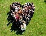 Invitati_matrimonio