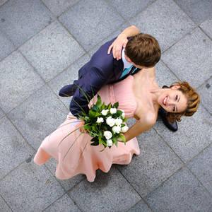 Sposare un americana in italia isa sposa for Permesso di soggiorno dopo matrimonio