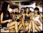 addio-al-nubilato-limousine