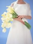 bouquet_a_fascio