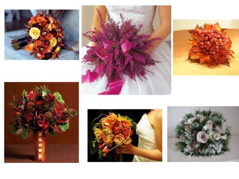 bouquet_autunnali_invernali