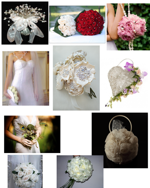 bouquet_fashion_borsetta_swarovsky