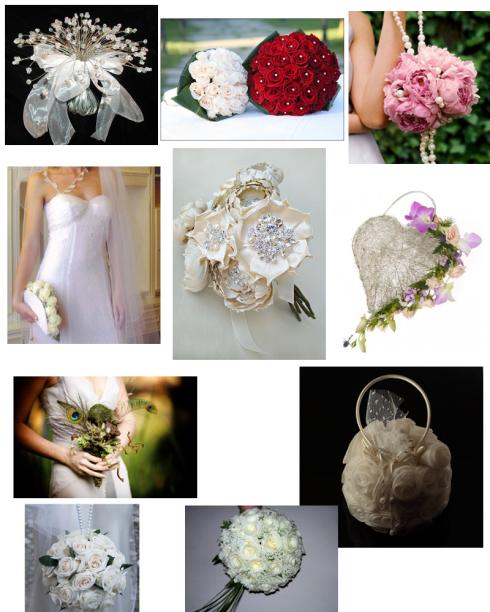 bouquet_fashion_borsetta_swarovsky
