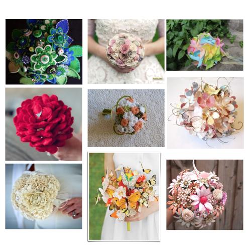 bouquet_handmade_a_mano