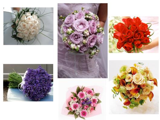 bouquet_rotondo_compatto