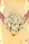 bouquet_unconventional_margherite