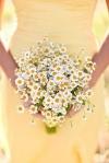 Il bouquet da sposa: forme, colori e fiori