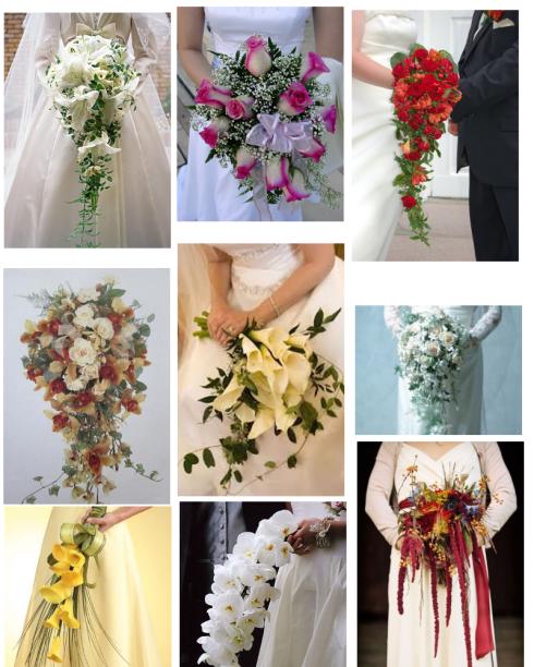 bouquet_voluminoso_a_cascata