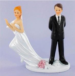 L'abito da sposo: consigli per scegliere il vestito dello sposo